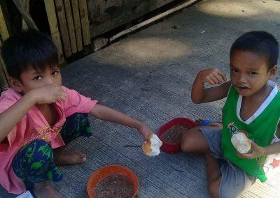philippinesIMG_0499