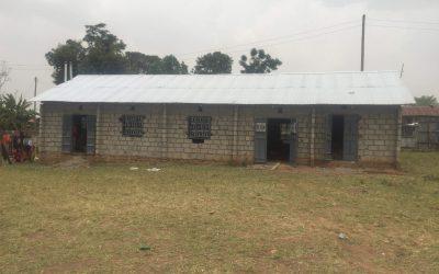 John and Tabitha Garang – part 2