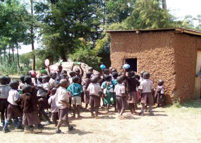 schoolchildrenlunch